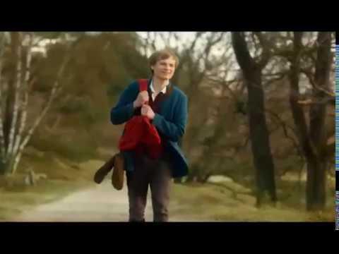 Hans im Glück (2016) - Trailer